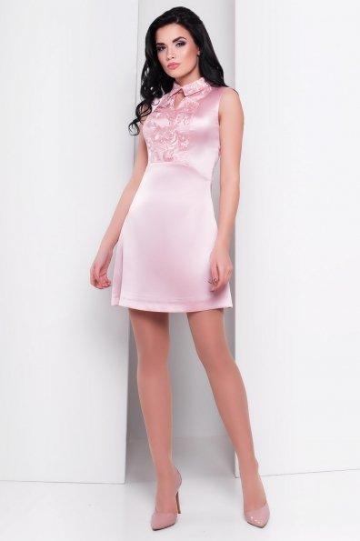 """Купить Платье """"Виндроуз 2919"""" оптом и в розницу"""