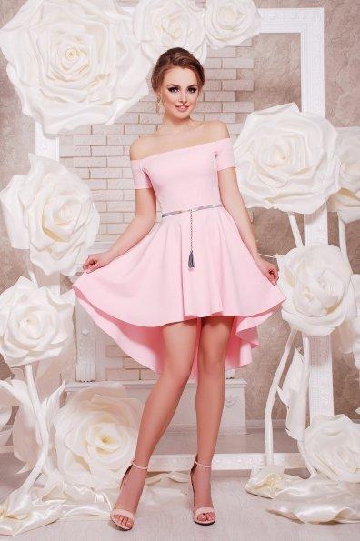 """Купить Платье """"Карина к/р"""" оптом и в розницу"""