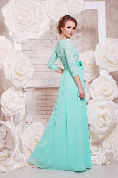 """Купить Платье """"Марианна д/р"""" оптом и в розницу"""