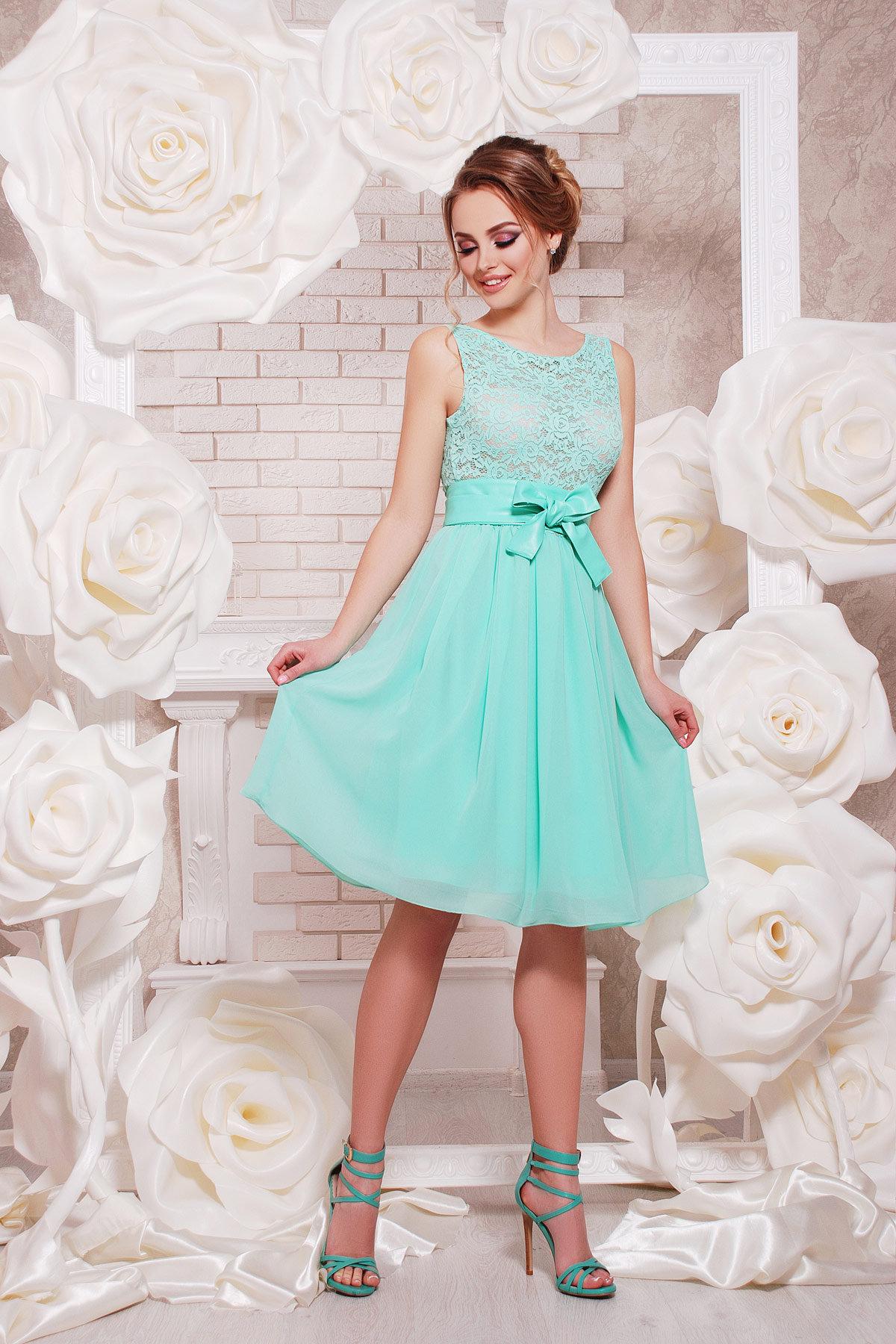 Купить платье б у в украине