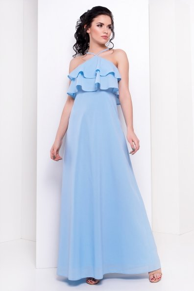 """Купить Платье """"Латино 2953""""  оптом и в розницу"""