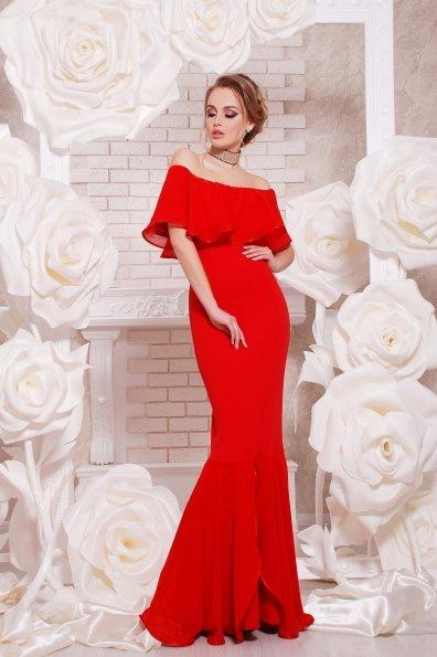 """Купить Платье """"Ламеция б/р"""" оптом и в розницу"""