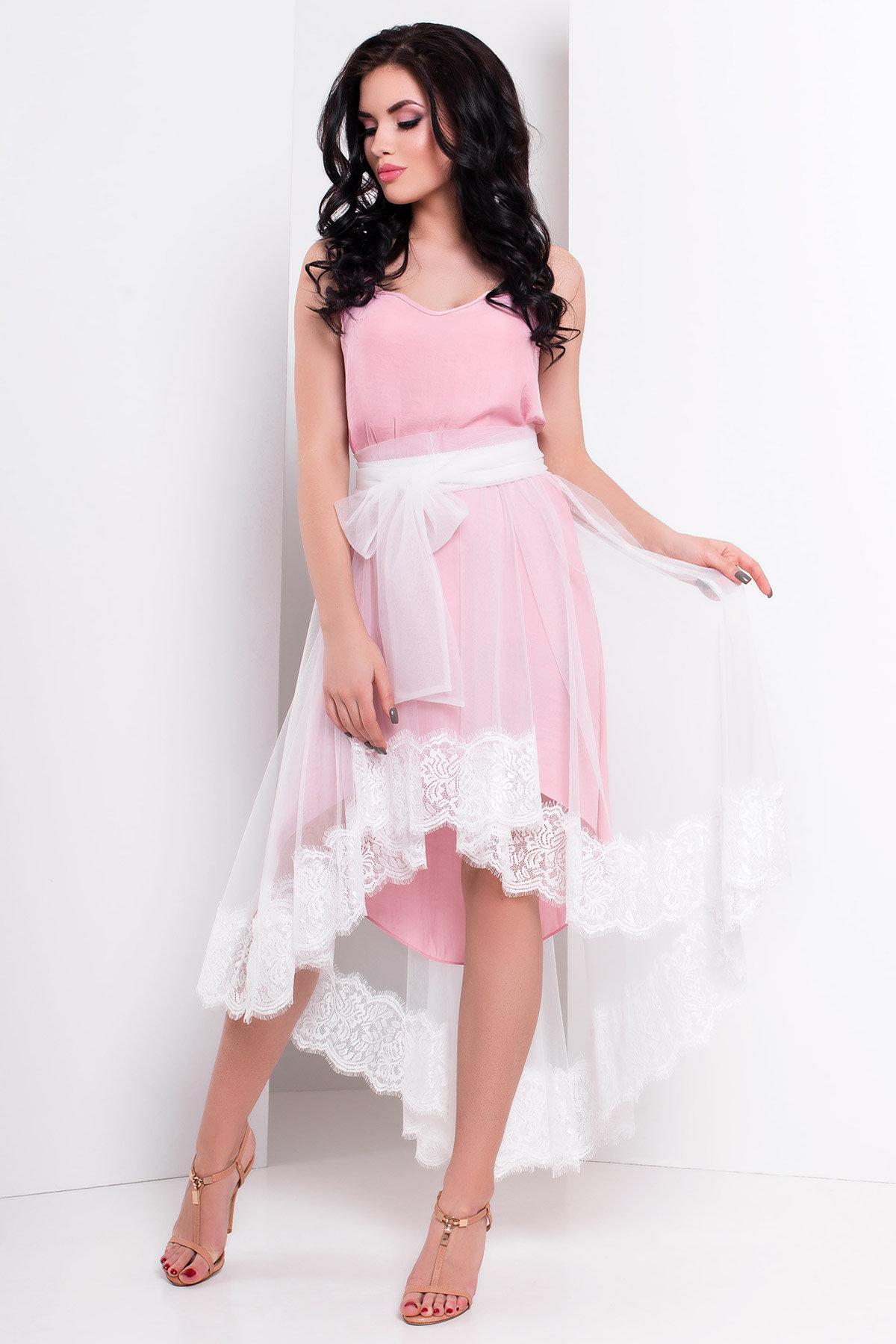 Женская одежда оптом от производителя Юбка Долорис 2968