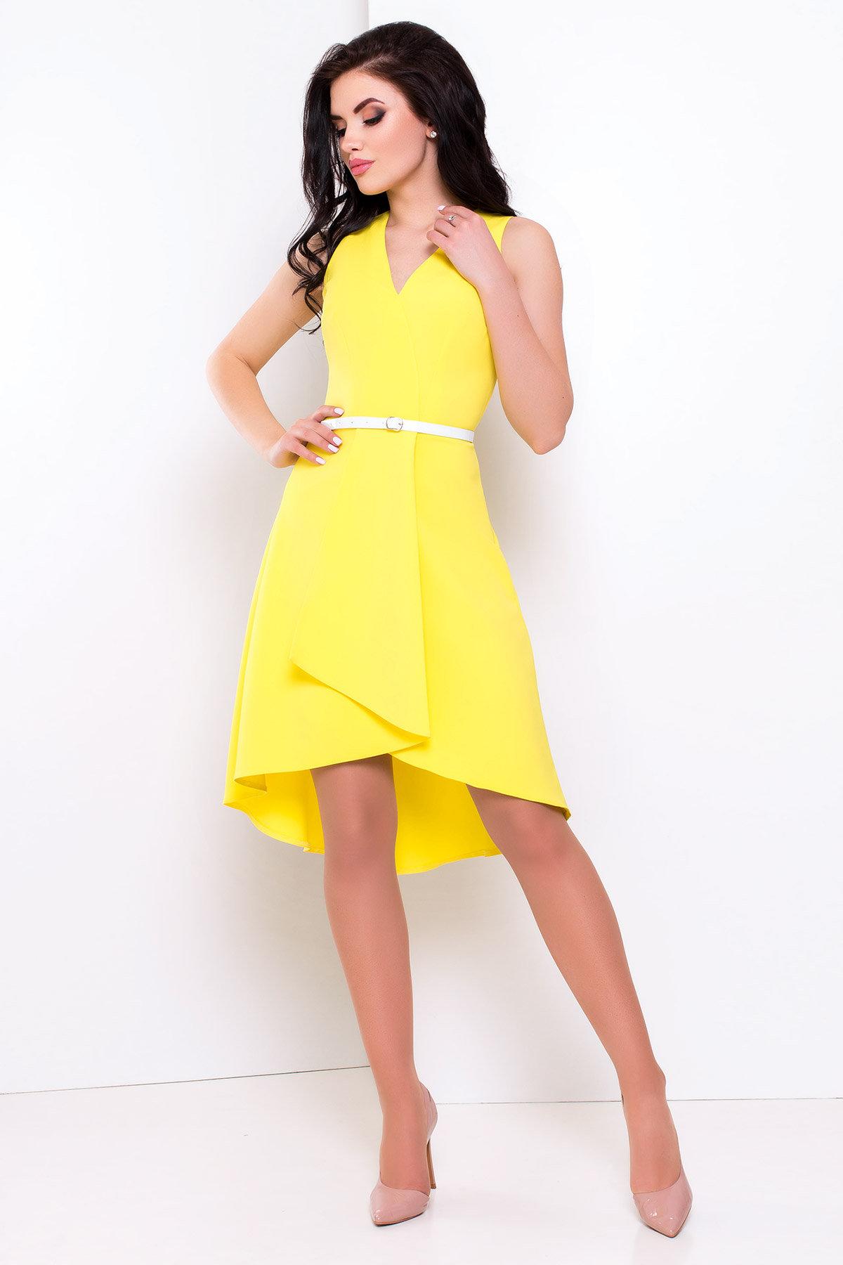 Купить женскую одежду оптом Платье Сита 313