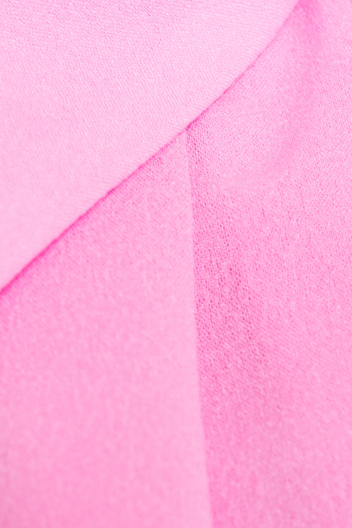 Рубашка Паола 3020 АРТ. 16004 Цвет: Розовый - фото 3, интернет магазин tm-modus.ru