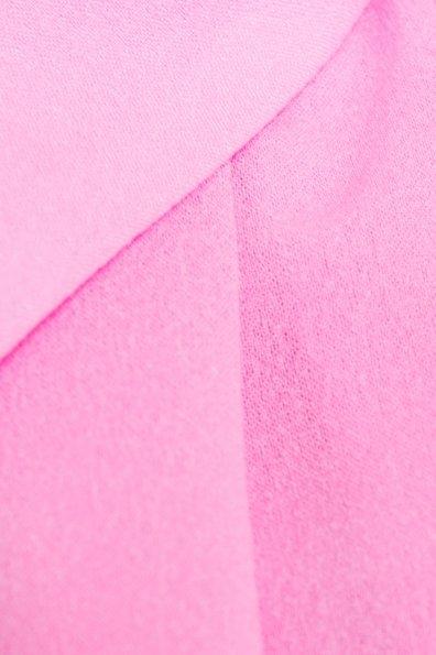 Рубашка Паола 3020 Цвет: Розовый