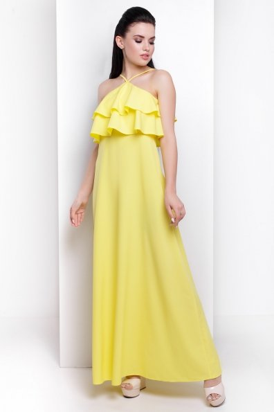 """Купить Платье """"Латино 3072"""" оптом и в розницу"""