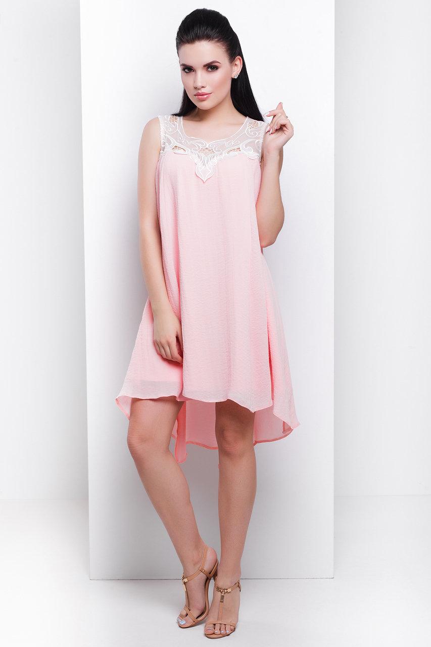 Женская одежда от производителя Modus Платье Альбина 3110