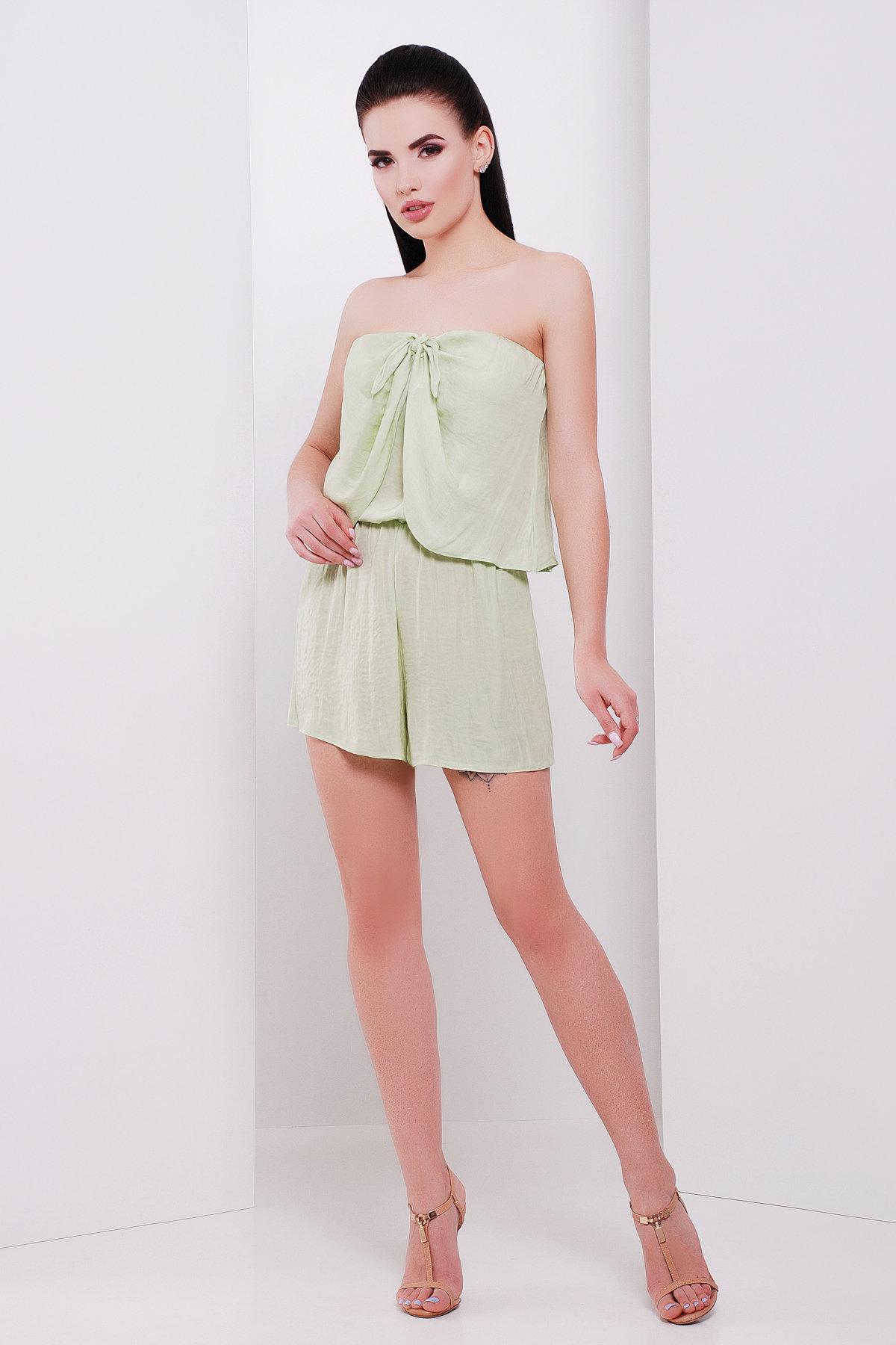Купить комбинезон женский модный Комбинезон Наоми 3125