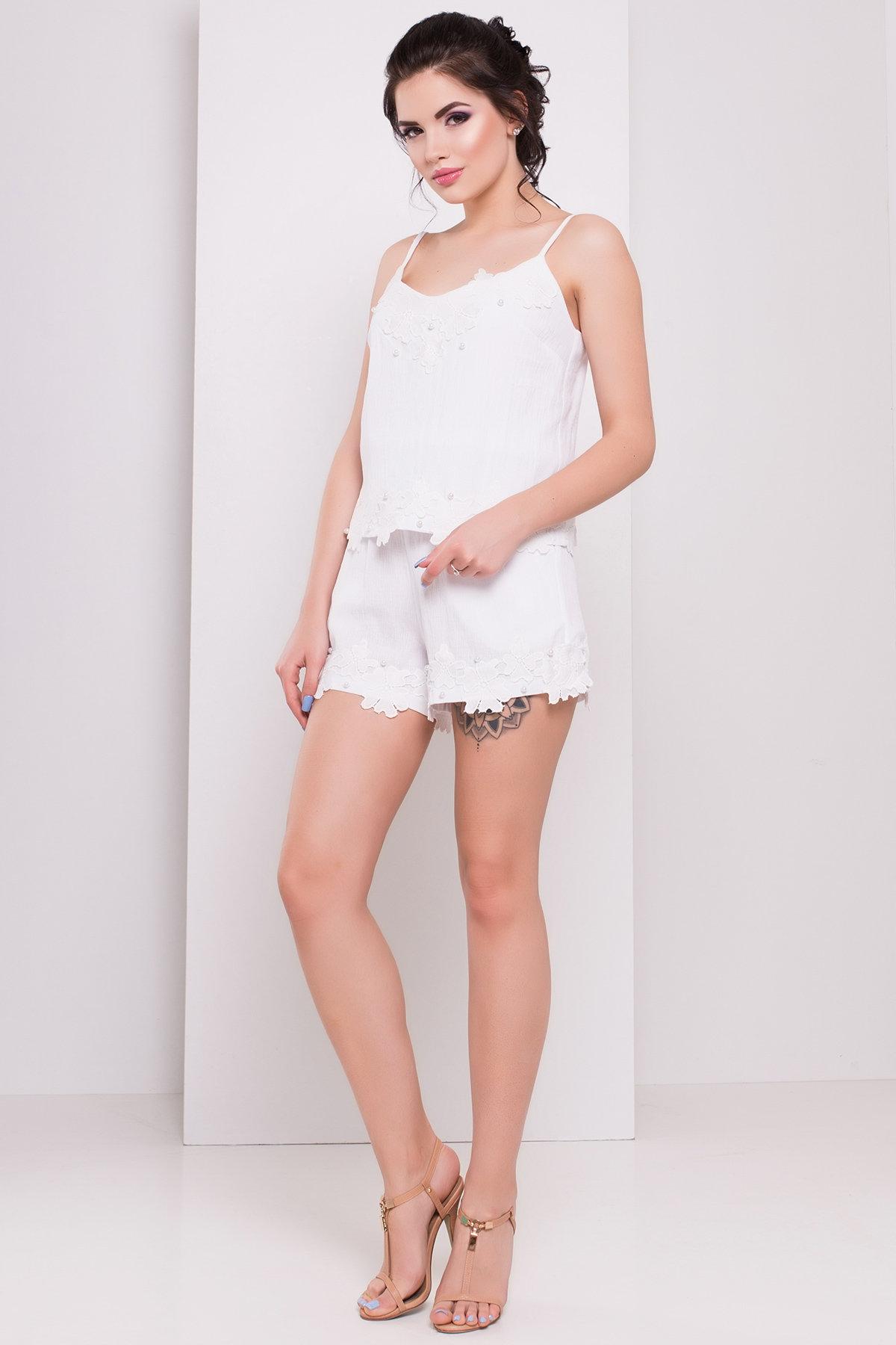 Купить женскую одежду оптом Комбинезон Брайт 3156