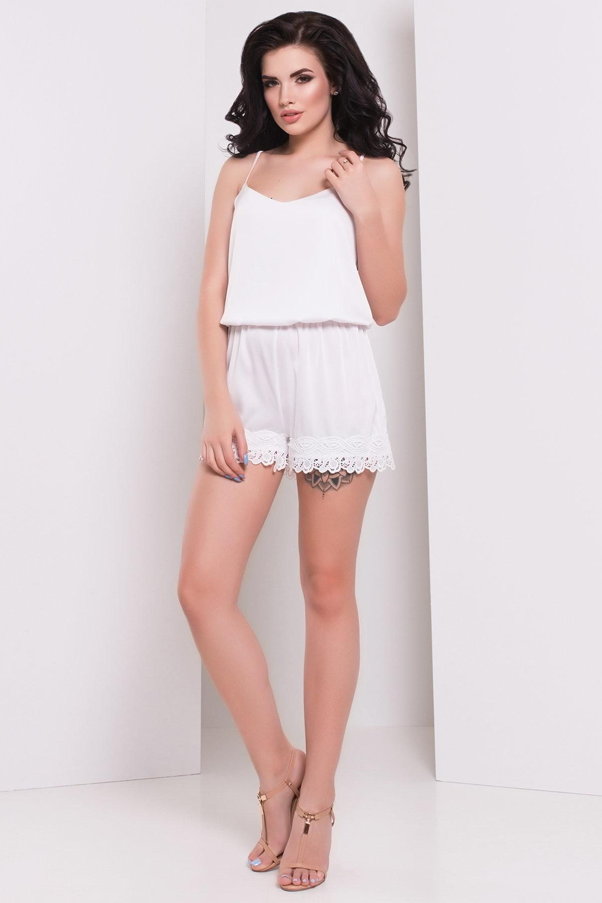 Купить женскую одежду оптом Комбинезон Моник 3097