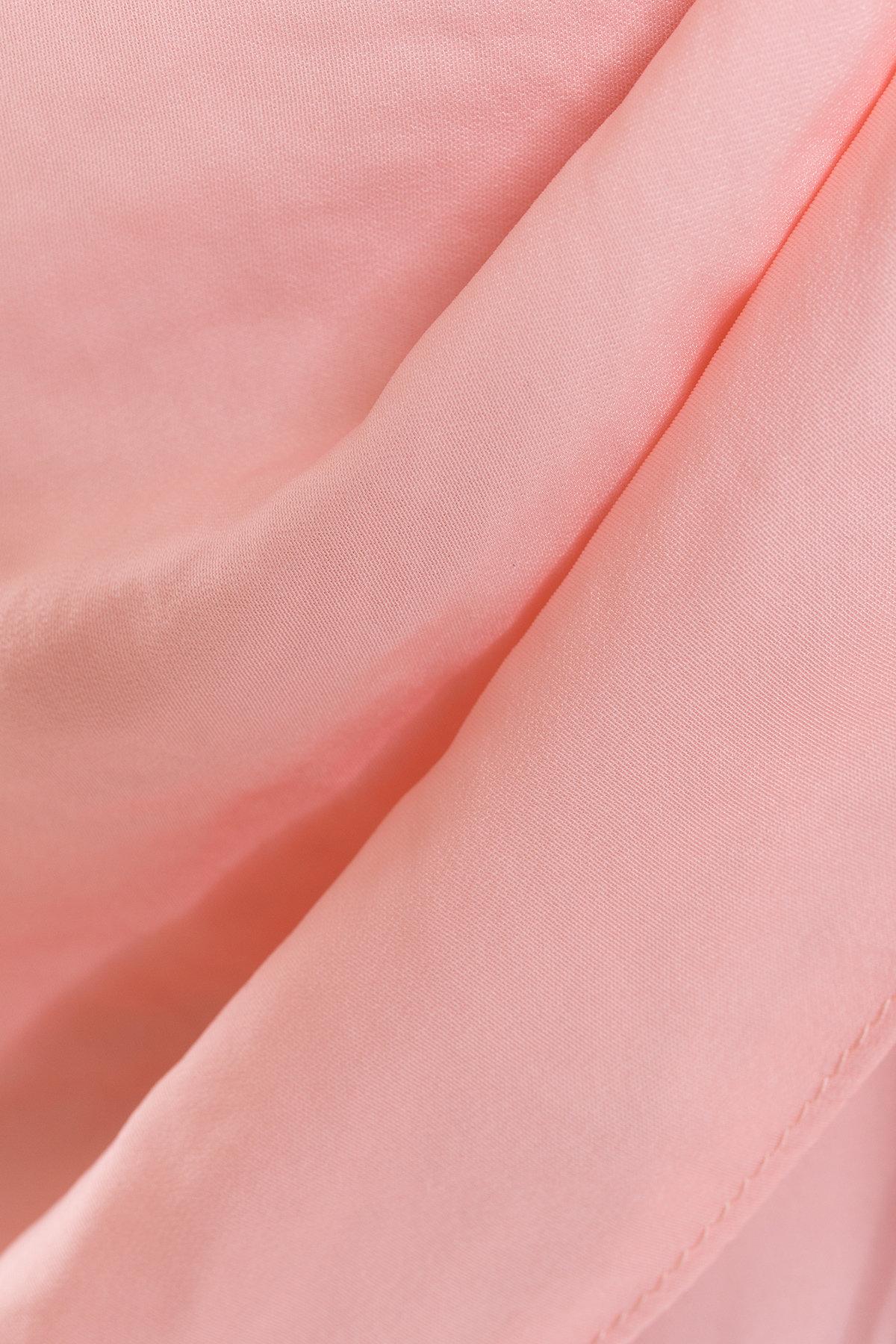 Комбинезон Наоми 3125   Цвет: Персик