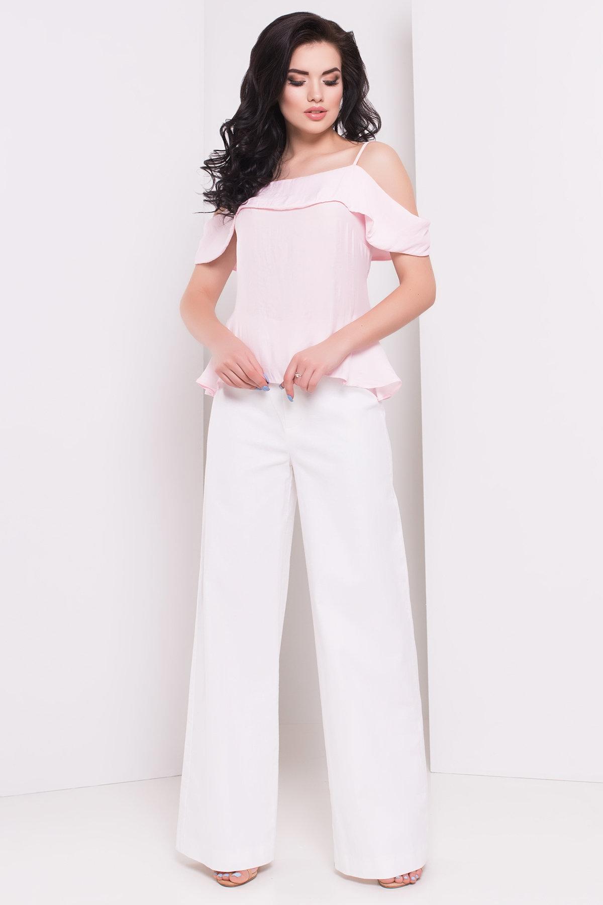 Блузы купить Украина Блуза Корсика 3120