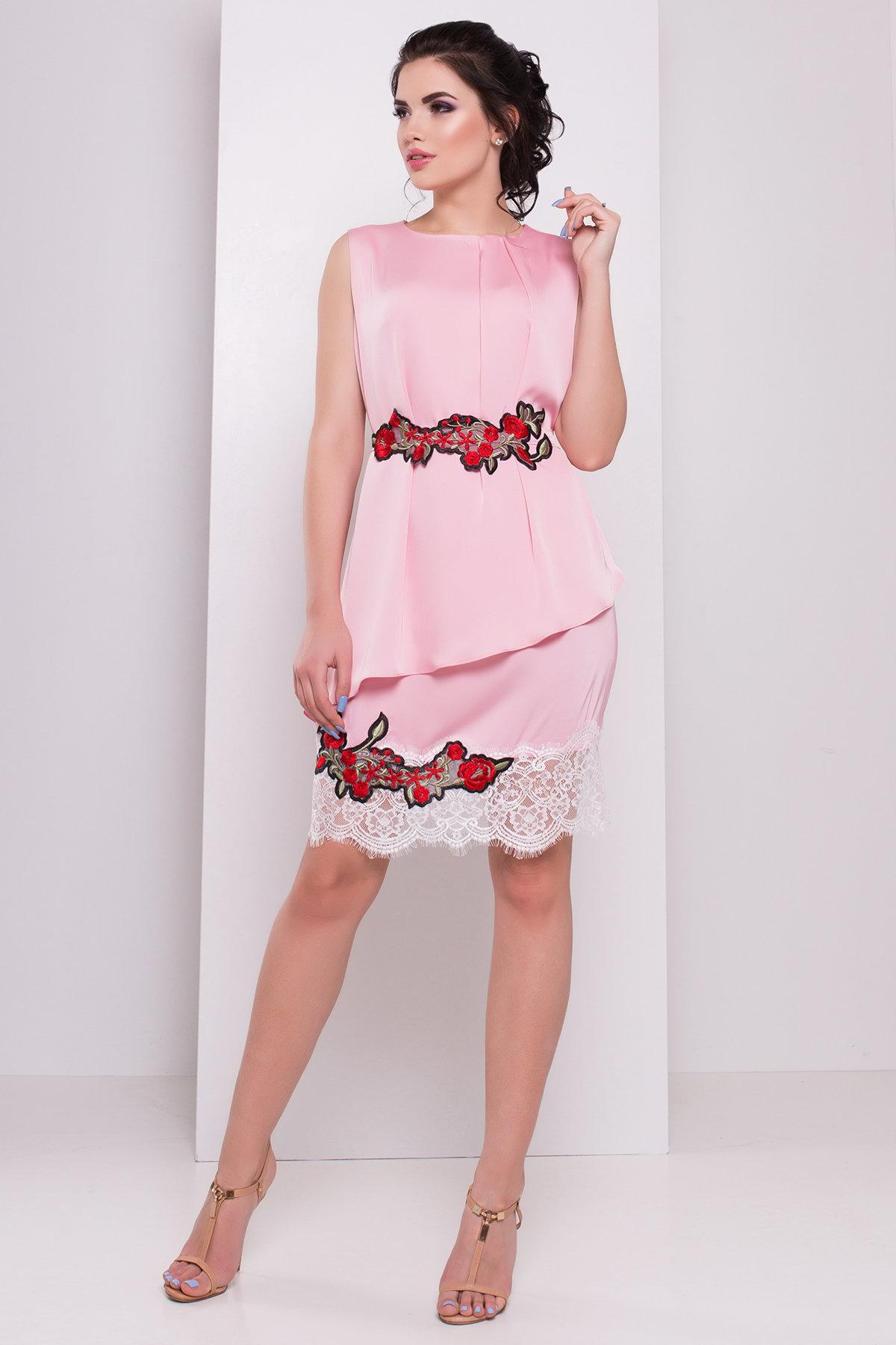 Женская одежда от производителя Modus Платье Ителия 3102