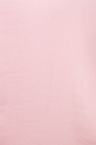 Купить Розабель 3143 оптом и в розницу