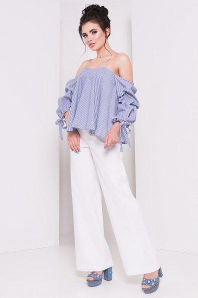 """Купить Блуза """"Арина 3154"""" оптом и в розницу"""