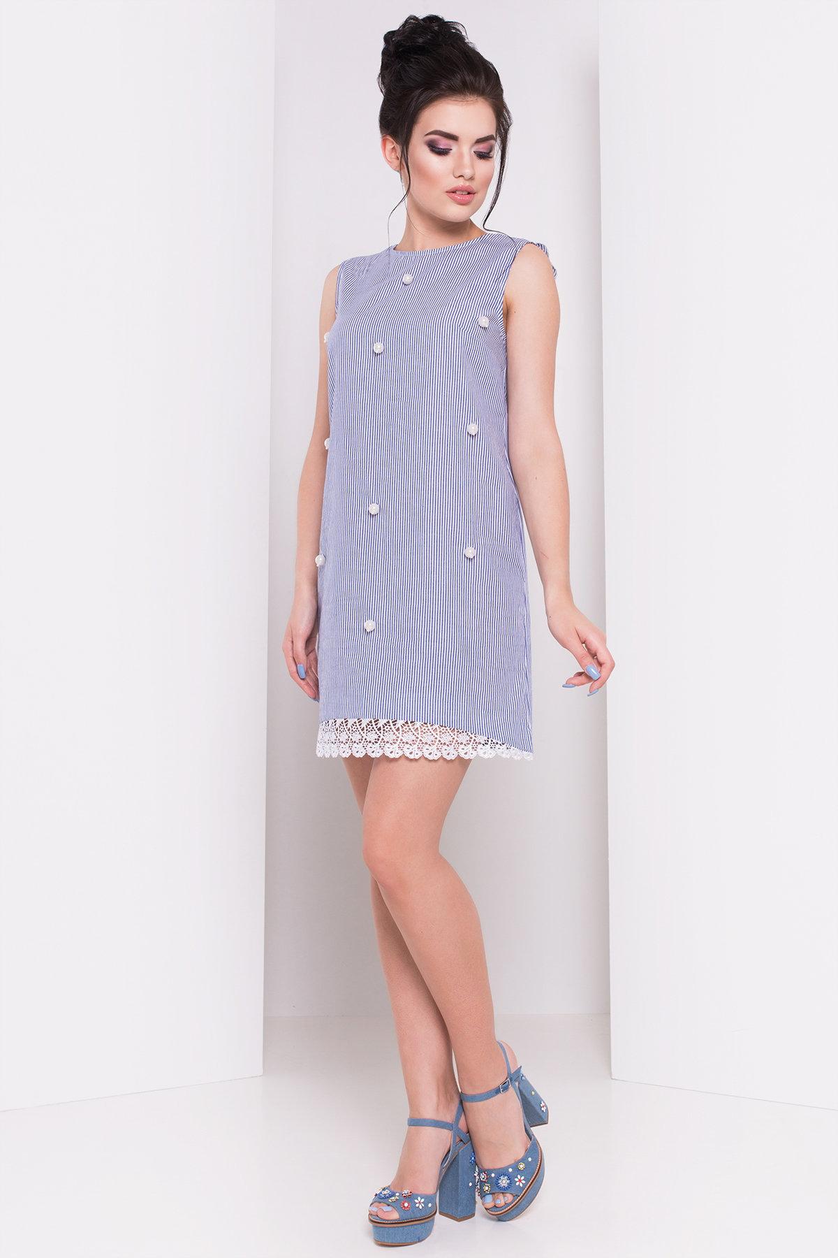 Женские платья больших размеров доставка