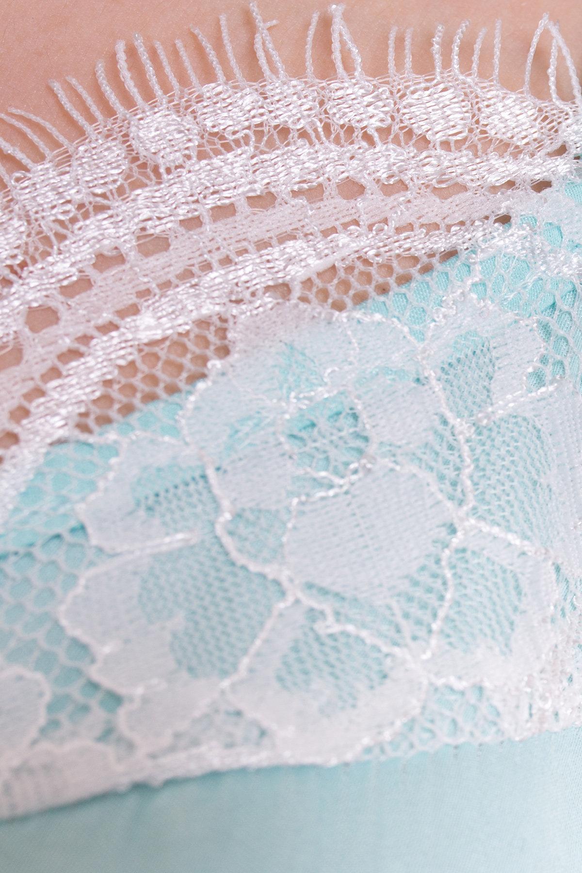 Блуза-топ