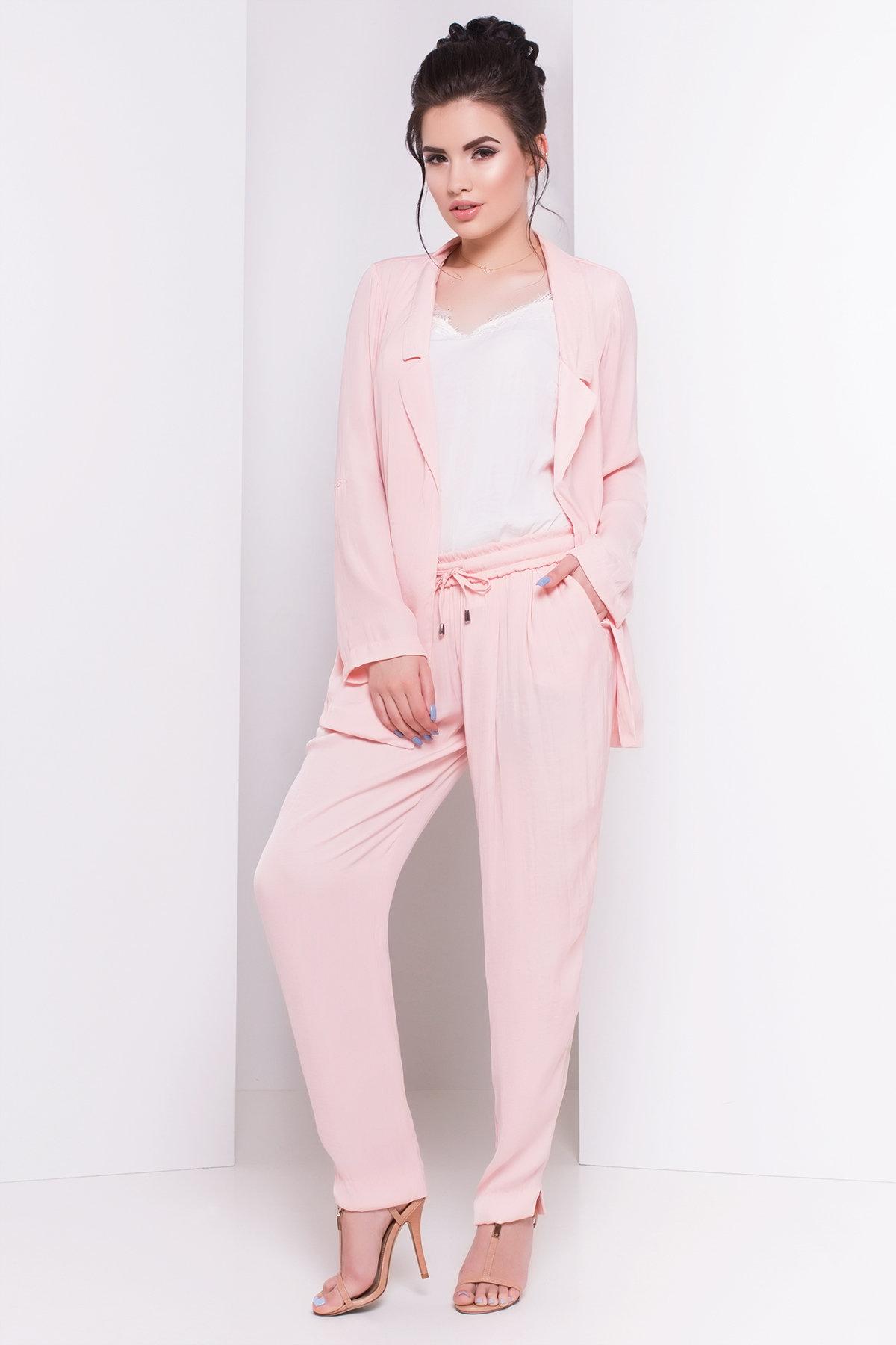 Купить женскую одежду оптом Жакет Лоа 3177