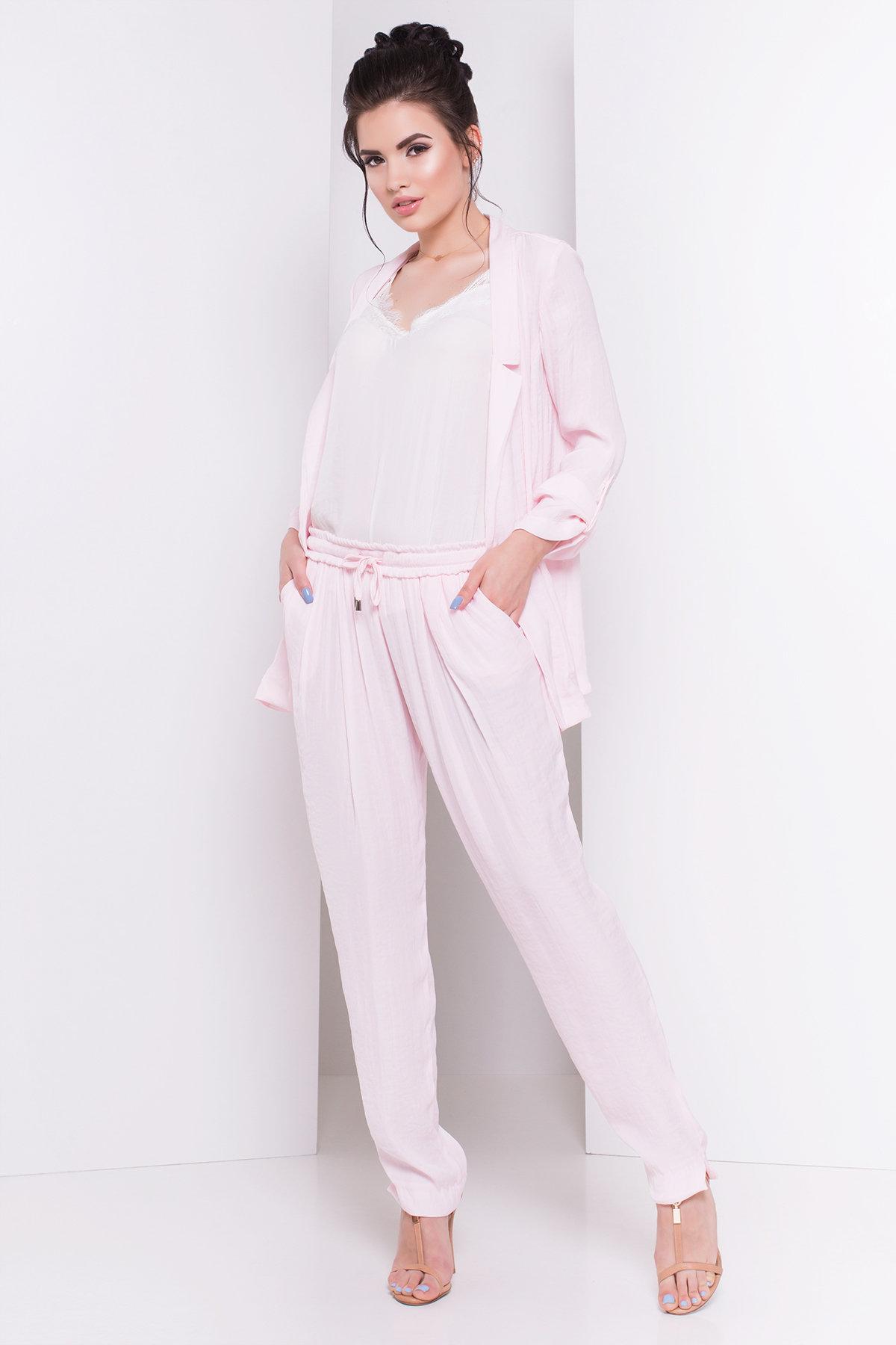Женская одежда от производителя Modus Жакет Лоа 3177