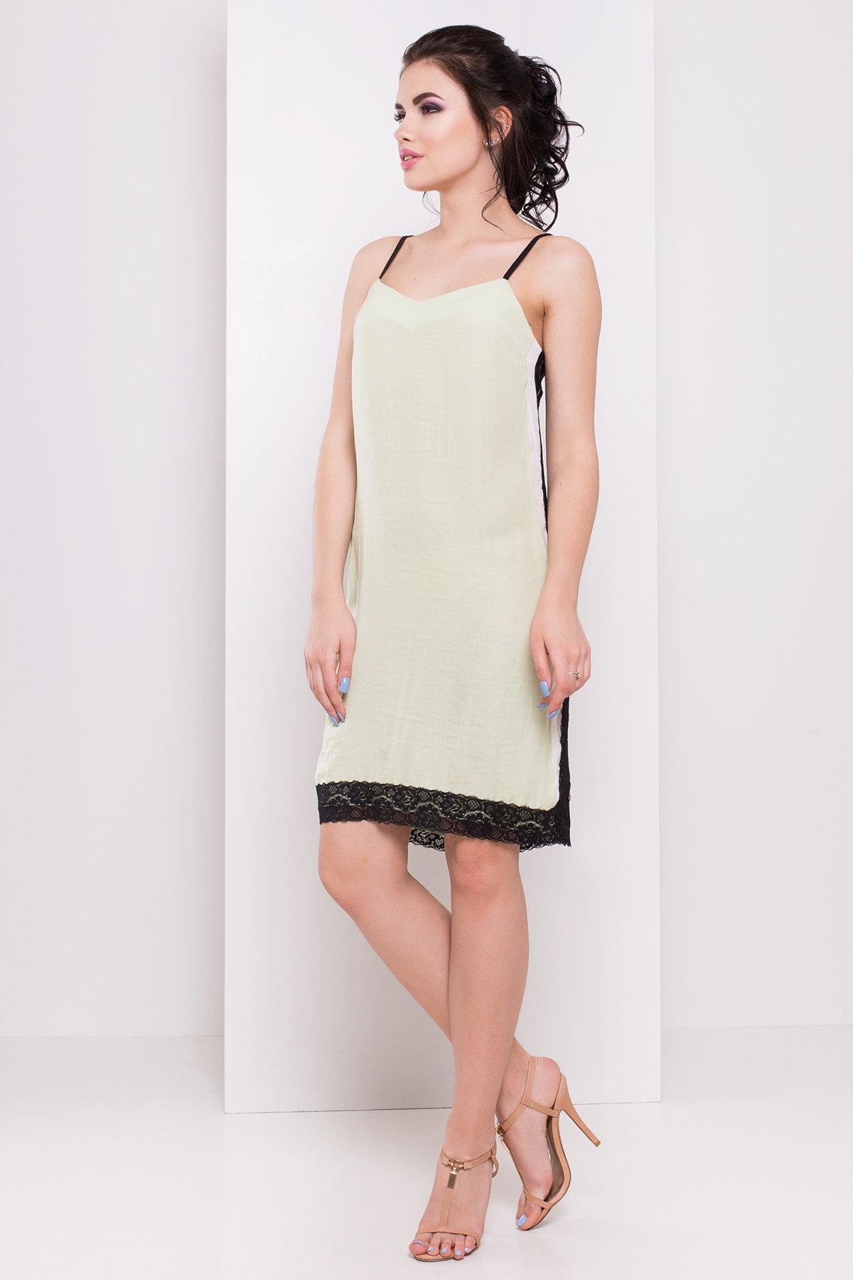 Женская одежда оптом Украина Modus Платье Фелиса 3145