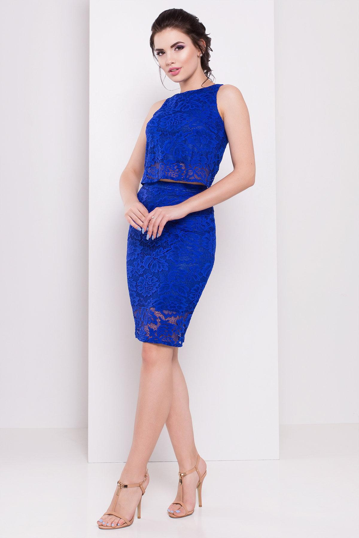 Купить женскую одежду оптом Костюм  Пати 0305