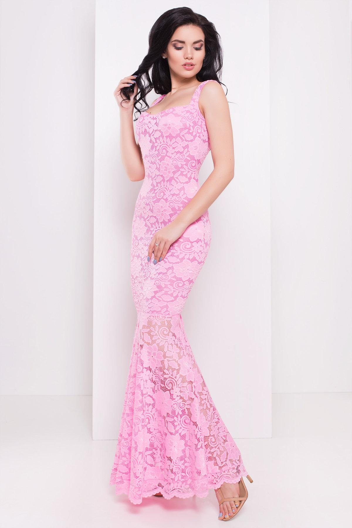 Купить женские платья оптом недорого Платье Тенто 353