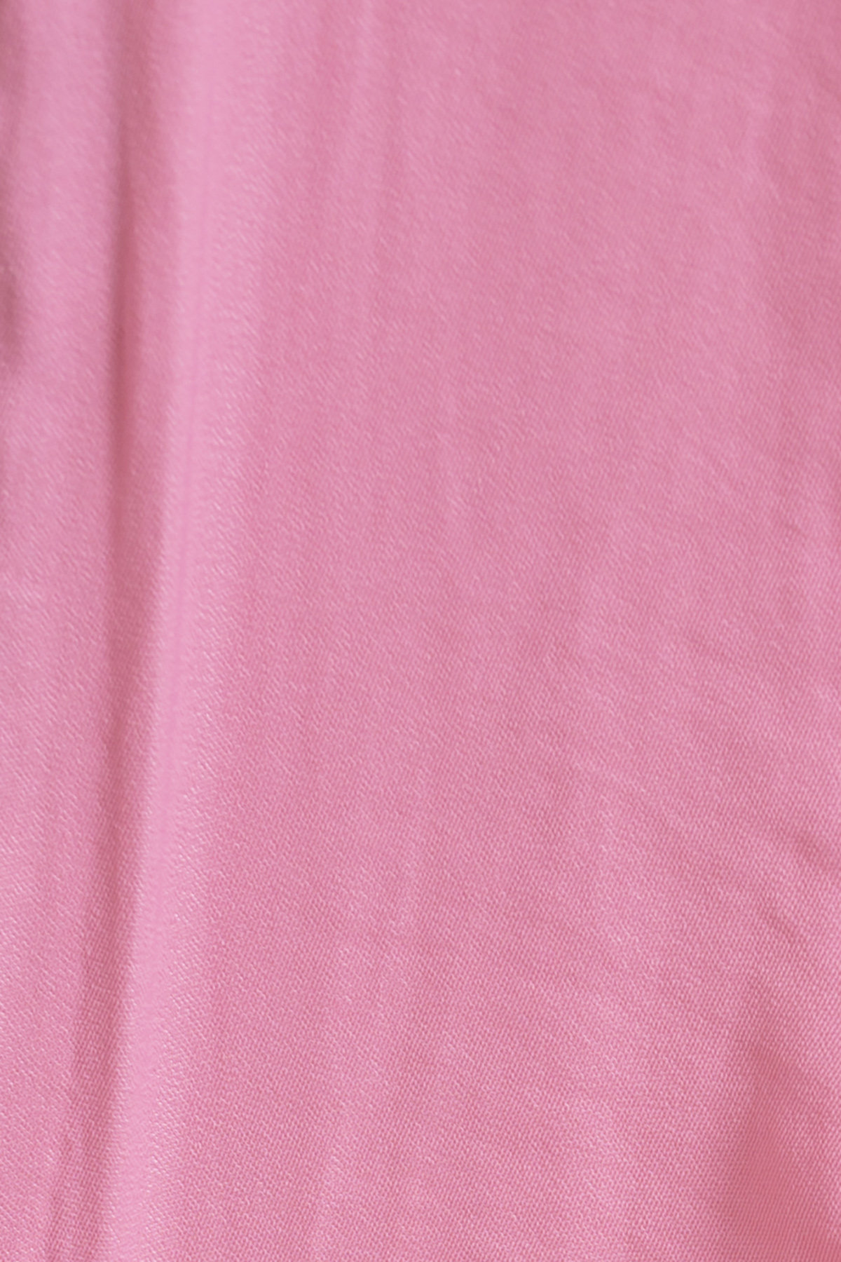 Жакет Лоа 3177 Цвет: Темно-розовый