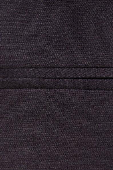 Жакет Мохито 2837 Цвет: Черный