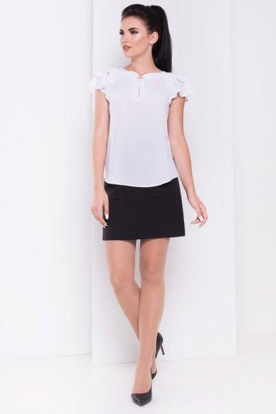 Купить Блуза Инканто креп оптом и в розницу