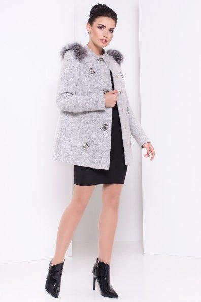 """Купить Пальто """"Алисе 1830"""" оптом и в розницу"""