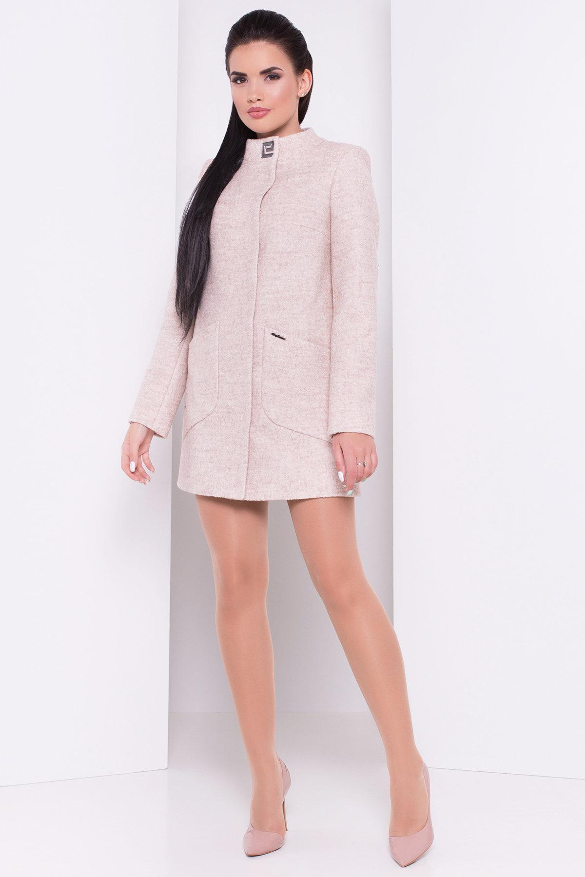 Купити Пальто Мирта 1623 оптом в Україні  dc39ece53e000