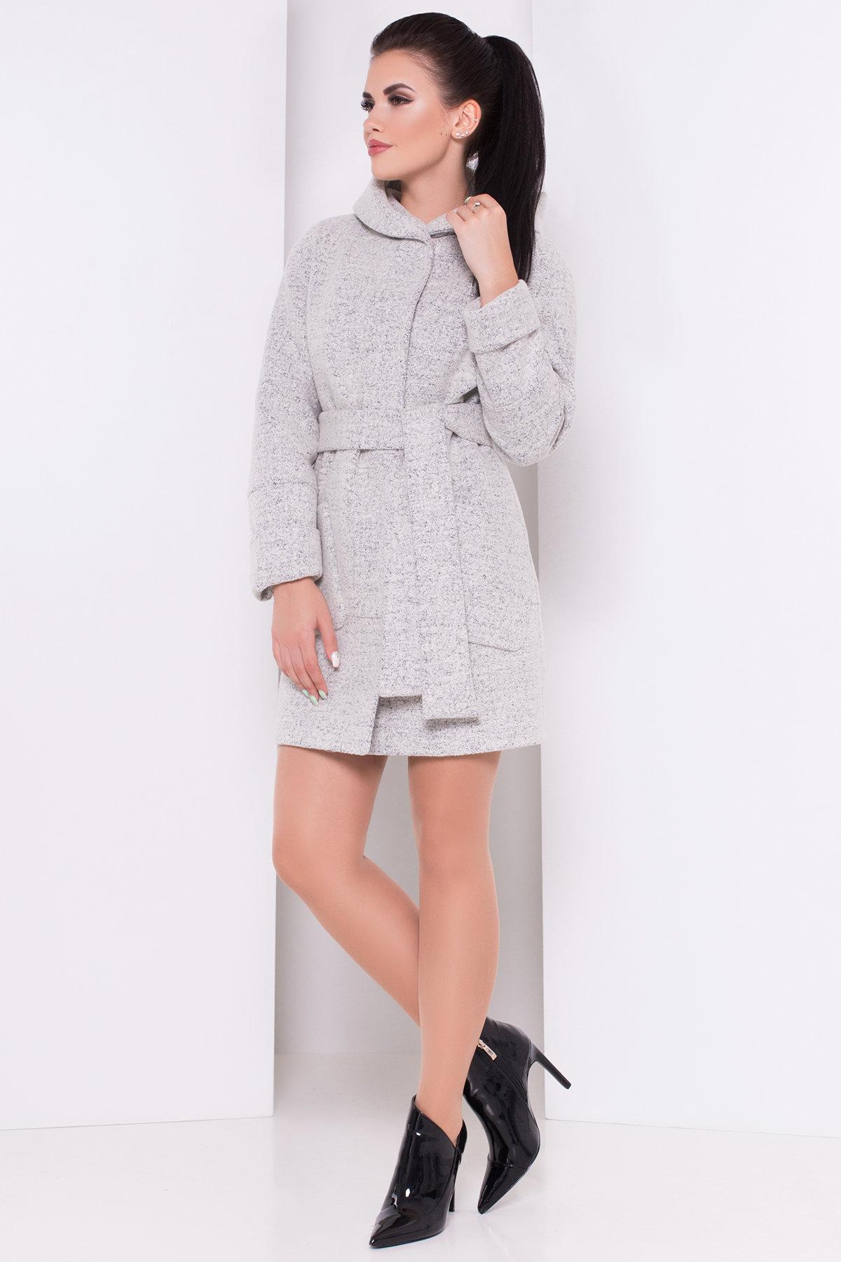 Вязанные женские свитера доставка