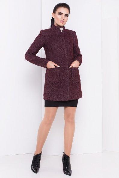 """Купить Пальто """"Мелини 1614""""  оптом и в розницу"""