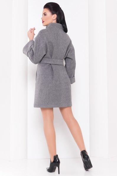 """Купить Пальто """"Таира 3341"""" оптом и в розницу"""