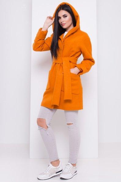 """Купить Пальто """"Анита 3318"""" оптом и в розницу"""