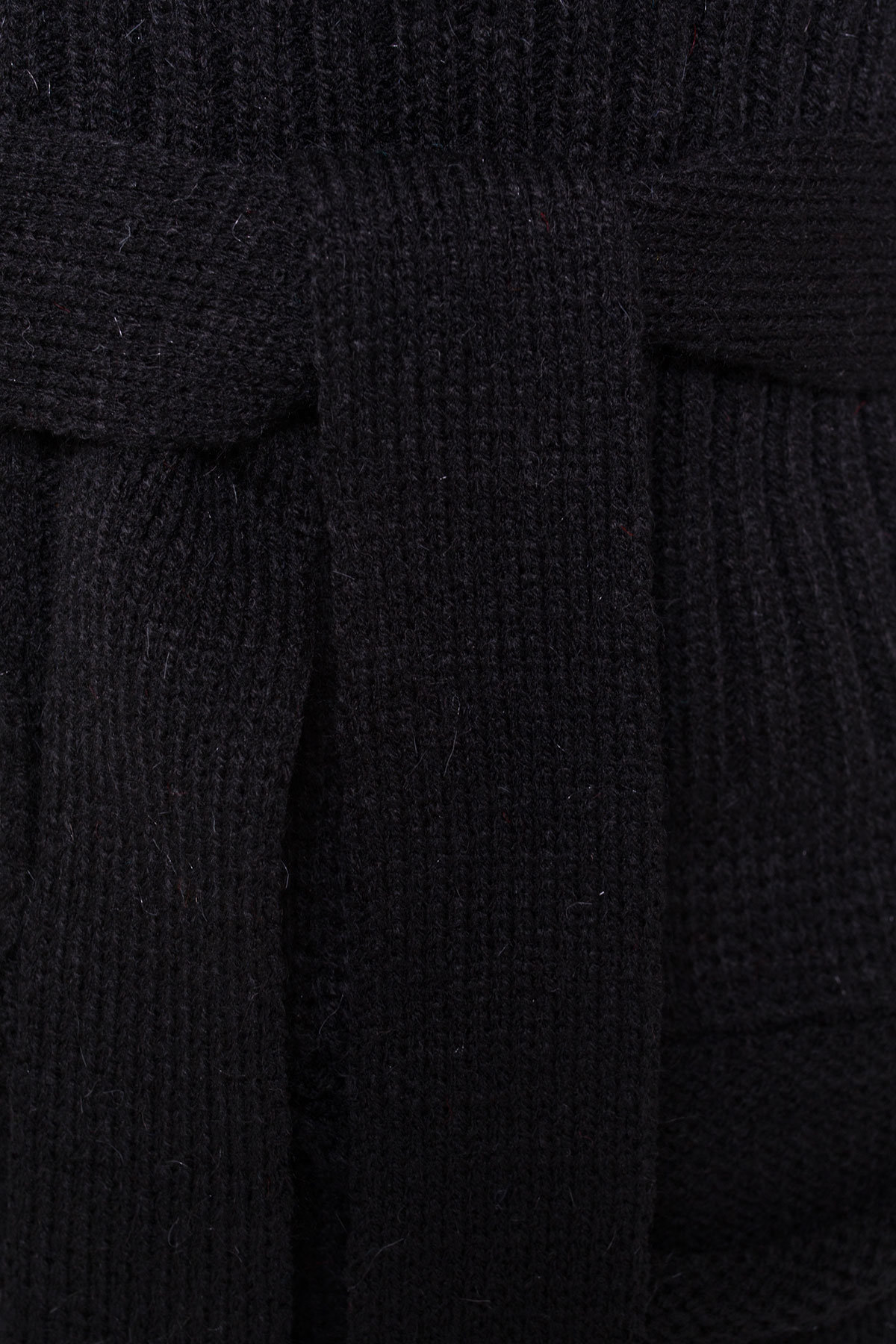 Куртка Малышка 3496 АРТ. 17772 Цвет: Паутинка - фото 4, интернет магазин tm-modus.ru