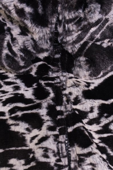 Куртка Малышка 3496 Цвет: Паутинка