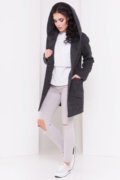 """Купить Пальто """"Анита 3299"""" оптом и в розницу"""