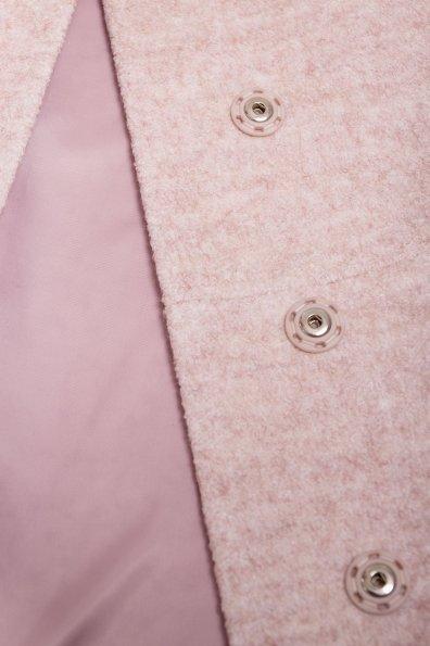 Пальто Дакс 1679 Цвет: Бежевый 79