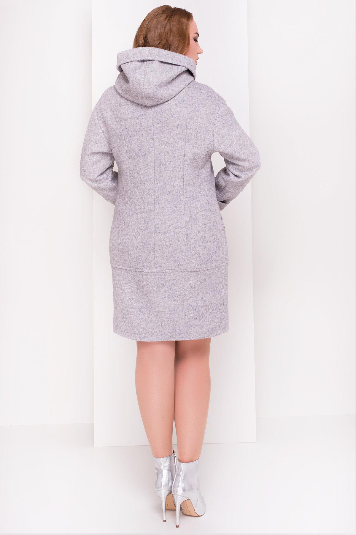 Детские вязаные юбки доставка