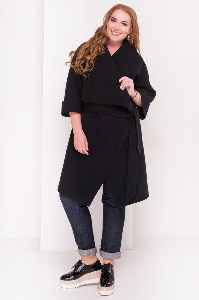 """Купить Пальто """"Эльгранде Donna 3390"""" оптом и в розницу"""