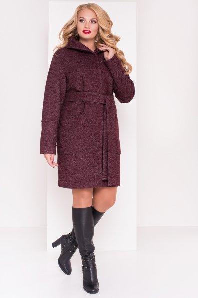 """Купить Пальто """"Анита Donna 3467"""" оптом и в розницу"""