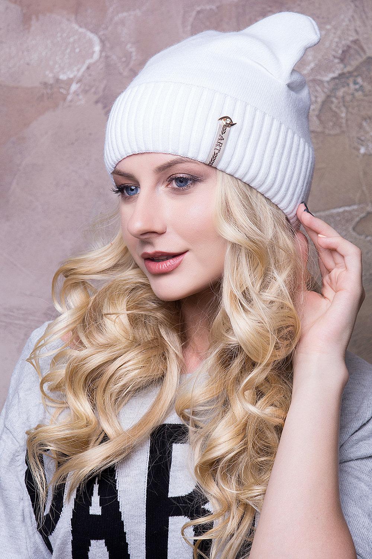 Блузки Женские Нарядные Купить В Украине