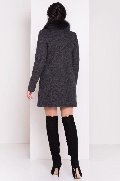 """Купить Пальто """"Мелини 3360"""" оптом и в розницу"""