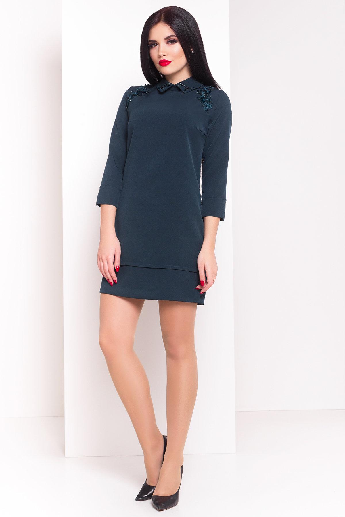 платья от производителя Платье Эмилия 3462