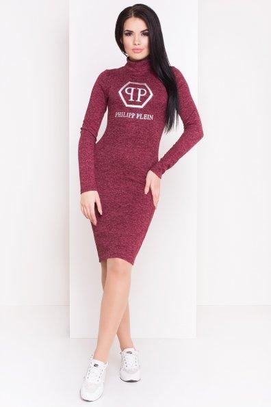 Платье 77389