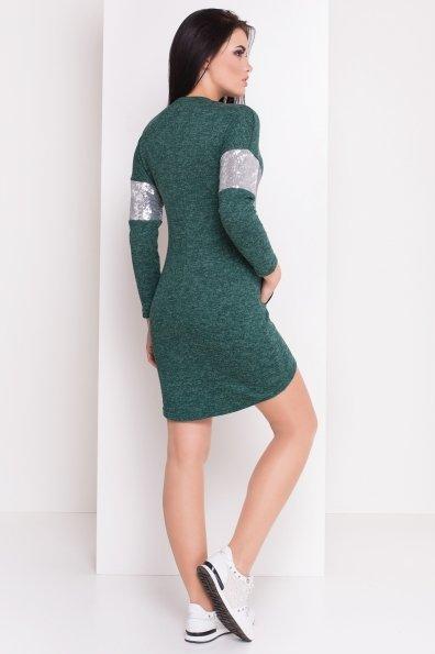 Платье 77390