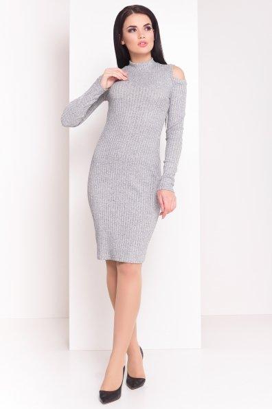 Платье 77391