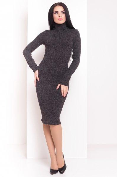 Купить Платье 77393 оптом и в розницу
